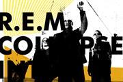 REM album premiers on Spotify