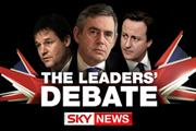 Election special: ten media moments of the 2010 campaign