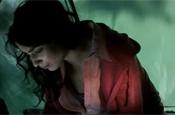 Blood-curdling Friday the 13th viral warns 'Yur Nexxt'