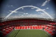 Vauxhall to revive England home internationals after 25 years