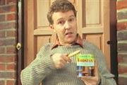 "3 great ads I had nothing to do with: Ronseal ""does exactly what it says on the tin"""