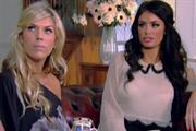 TOWIE return nabs highest audience to date