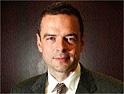 Newland safe as Hollinger looks for Black case dismissal