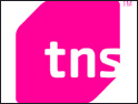 TNS confident of market growth ahead of interim results