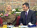 ITV pays £31m for SMG stake in breakfast channel GMTV