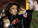 CBS to fight fines for Janet Jackson's Super Bowl flash