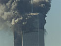 Post 9/11 Americans think companies' ads get it right
