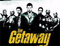Sony backs US launch of The Getaway with ad blitz