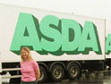 Bad news for M&S as Asda becomes top clothing retailer