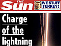 The Sun set to return to full price as Mirror backs down