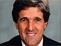 Kerry to buy £25m worth of airtime to fight off Bush