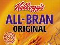 Kellogg's targets mums with National Breakfast Week