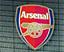 Arsenal names ground Emirates Stadium in £100m deal