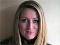 Interactive ads more effective at building awareness
