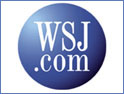 WSJ Online to launch media and marketing website