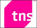 Jonathan Swallen Joins TNS Media Intelligence/CMR