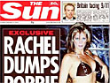News Corp claims victory in UK tabloid newspaper war