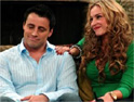 Five to broadcast Friends spin-off Joey on Sunday nights