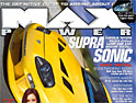 Emap looks for  new editor of car magazine Max Power