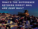 DMA and Planet Ark go online with mail campaign