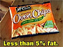 TBWA scoops McCain Foods £15m advertising business