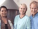 TV watchdog to investigate Heinz food show on Five