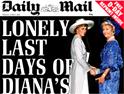 DMGT makes knockout Daily Telegraph bid near £700m