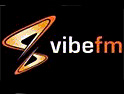 Radio merger plans hit by Vibe's Galaxy takeover ruling