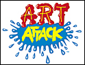 Lever's Persil to sponsor ITV children's show Art Attack