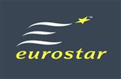 Eurostar cancels marketing activity and prepares 2010 rethink