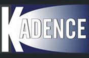 Kadence reports 40% sales increase in UK
