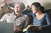 BT plans for free wi-fi revolution