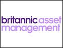 Limone creates new ads for Britannic Asset Management