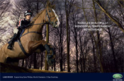Zara Phillips at odds with RBS over sponsorship switch to Coutts