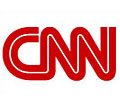 CNN boosts 'citizen journalism' with showcase site