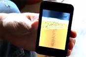 Beattie McGuinness Bungay hit with $12.5m lawsuit for 'iPint' app