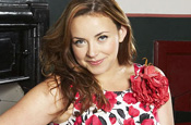 Charlotte Church Show returns with 2.2m viewers on C4
