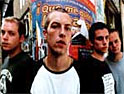 Coldplay turn down advertising deals worth £55m