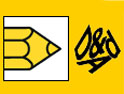 D&AD calls for earlier Yellow Pencil entries