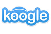 Search engine launches for orthodox Jews