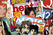 Hearst drops out of Emap consumer magazines race