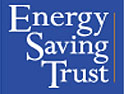 Energy Saving Trust hires Consolidated for consumer PR