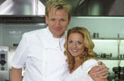 Gordon Ramsay returns to Channel 4 with 2.5m viewers