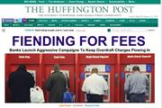 Huffington Post and New York Times recruit student citizen journalists