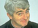 Channel 4 commissions Priest Idol to grace schedules