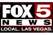 Fox News station puts McDonald's centre stage