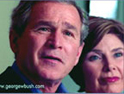 Anger over use of 9/11 images in Bush TV campaign