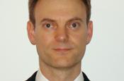Information Resources hires Hans Jessen as European MD