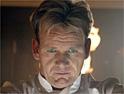 Tio Pepe to sponsor Gordon Ramsay show Hell's Kitchen