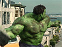 Universal Pictures to turn net green for Hulk DVD launch